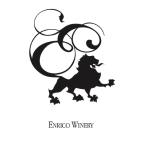 ENRICO 300x300 (1)