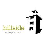 Hillside 300x300